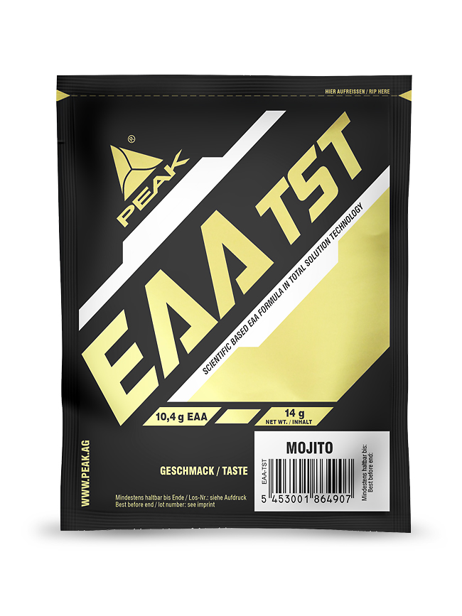 EAA - TS-Technology - Single Pack 14g
