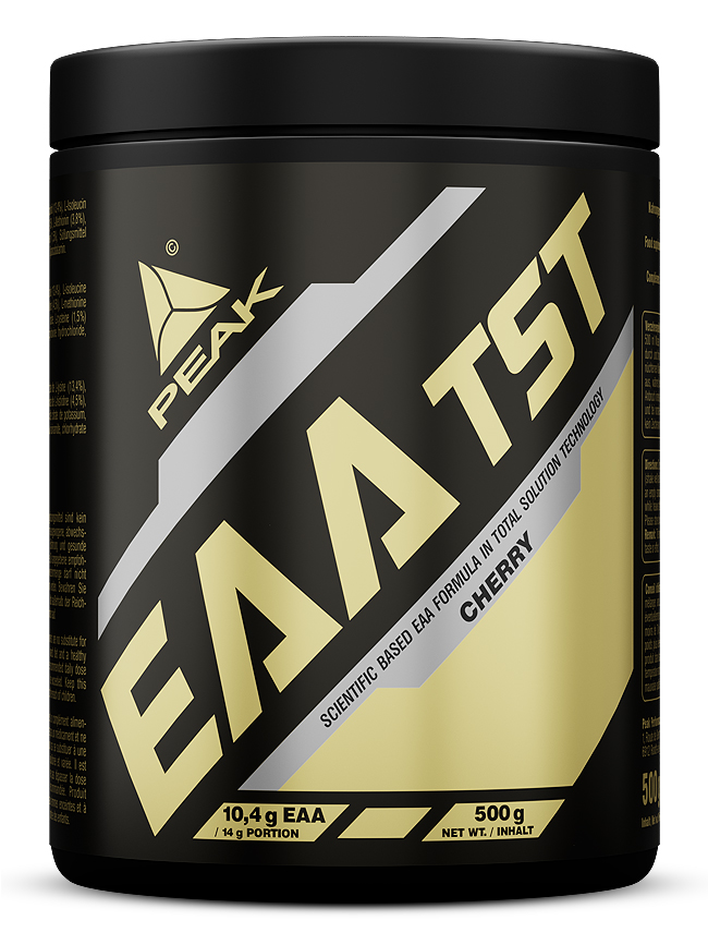 EAA - TS-Technology - 500g