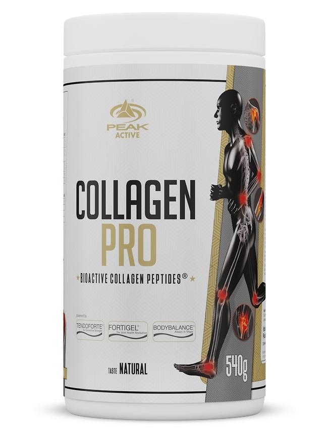 Collagen Pro - 540g