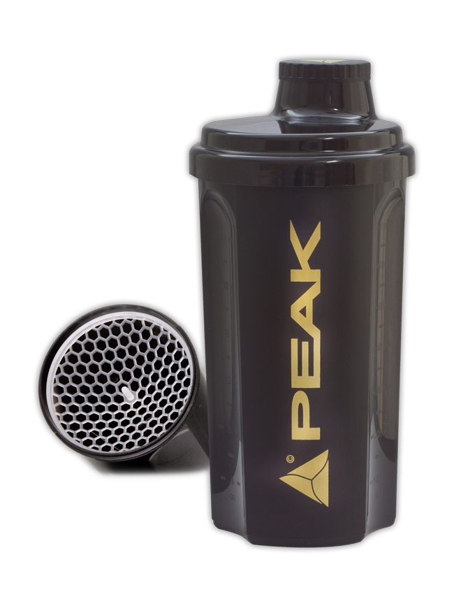 Shaker - Classic - 700ml