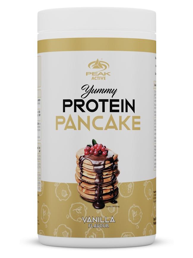 Yummy Protein Pancake - 500g
