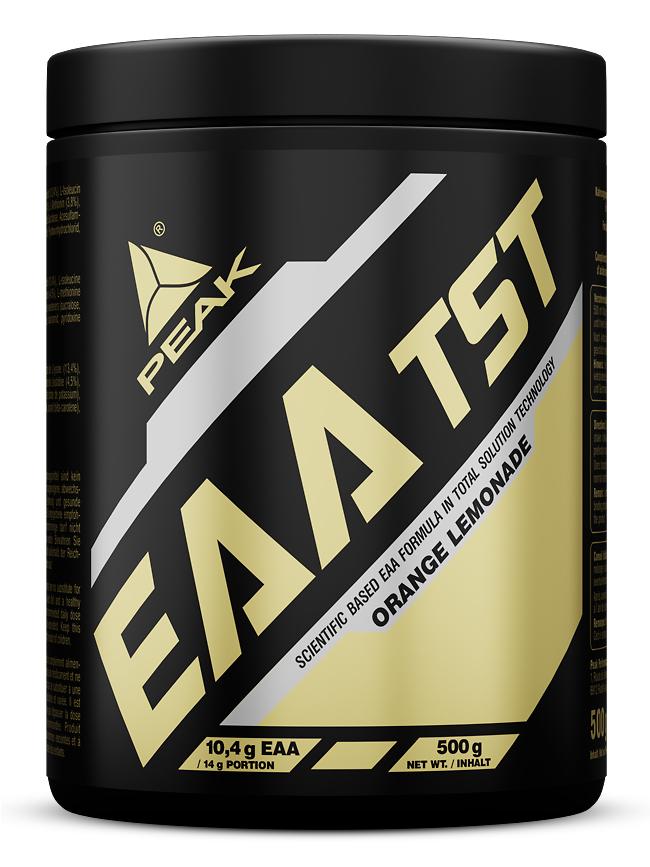 EAA - TS-Technology - 500g