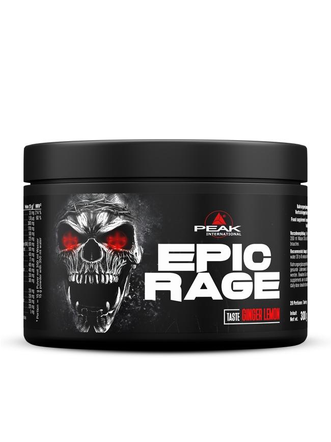 Epic Rage - 300g