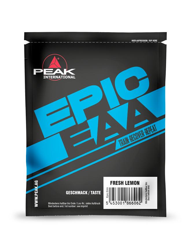 Epic EAA - Single Pack 14g