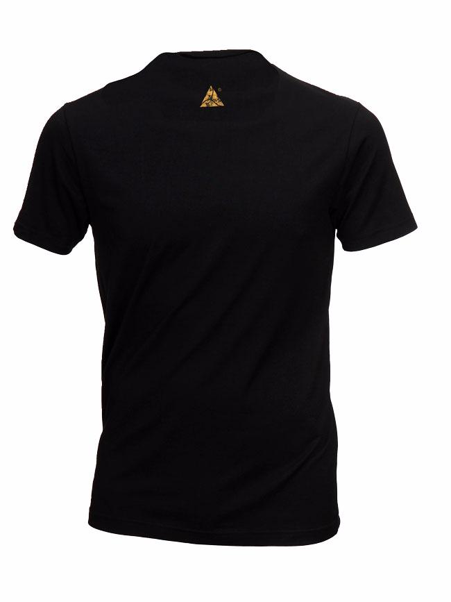 """T-Shirt """"PEAK"""""""