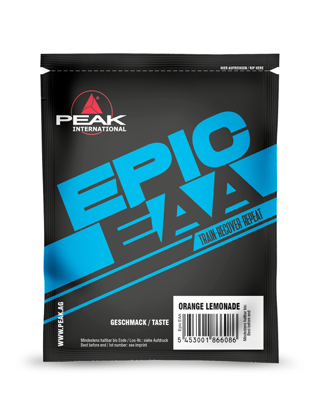 Epic EAA - Single Pack 14g