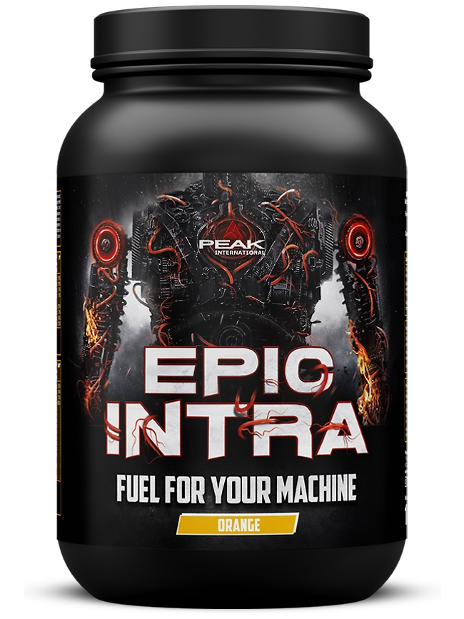 Epic Intra - 1500g