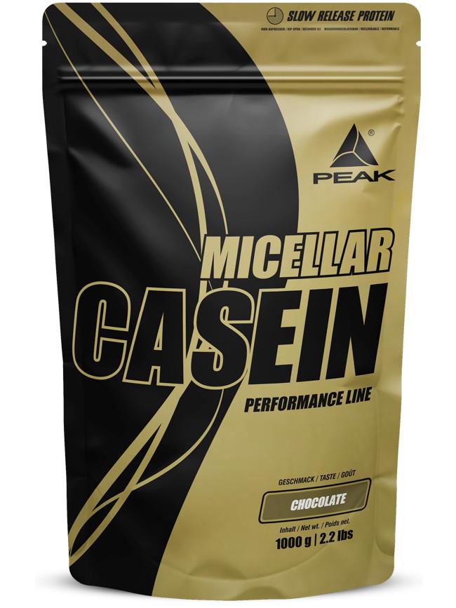 Micellar Casein - 1000g