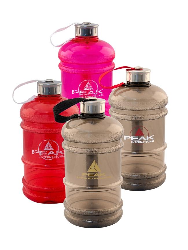 Wassergallone - 2,2 Liter