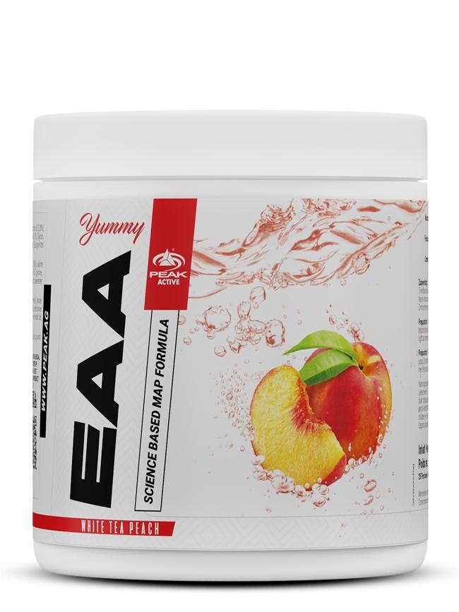Yummy EAA - 400g