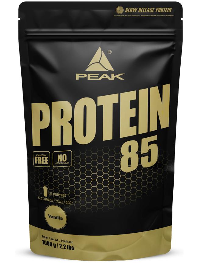 Protein 85 - 1000g